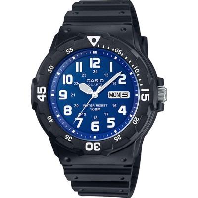 Часы CASIO MRW-200H-2B2