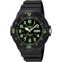 Часы CASIO MRW-200H-3B