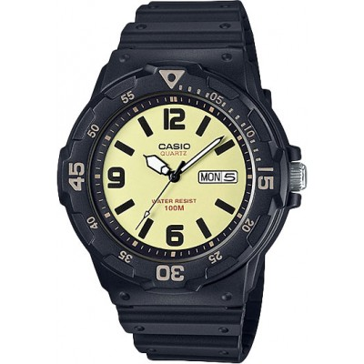 Часы CASIO MRW-200H-5B
