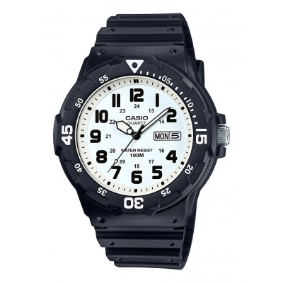 Часы CASIO MRW-200H-7B