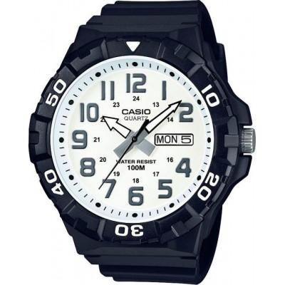 Часы CASIO MRW-210H-7A