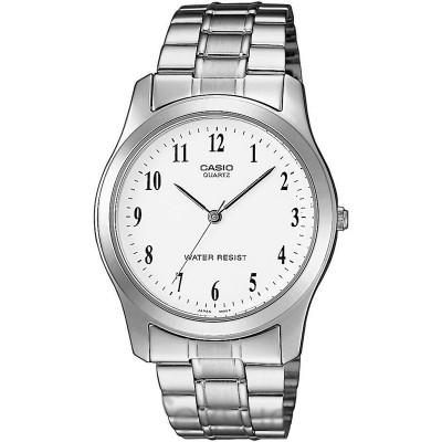 Часы CASIO MTP-1128PA-7B