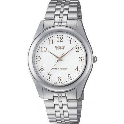 Часы CASIO MTP-1129PA-7B