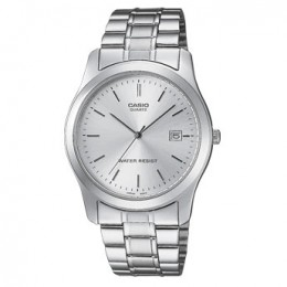 Часы CASIO MTP-1141PA-7A