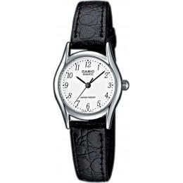 Часы CASIO MTP-1154PE-7B