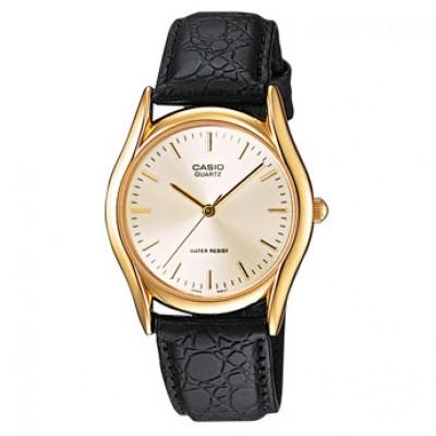 Часы CASIO MTP-1154PQ-7A