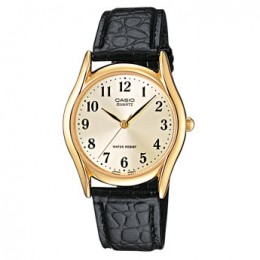 Часы CASIO MTP-1154PQ-7B2