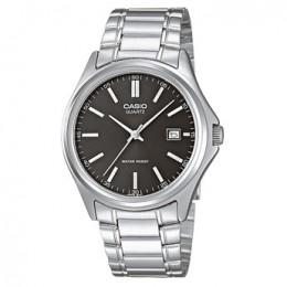 Часы CASIO MTP-1183PA-1A