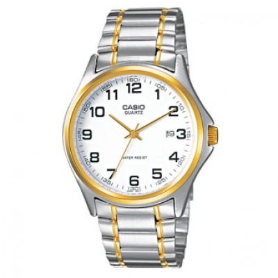 Часы CASIO MTP-1188PG-7B