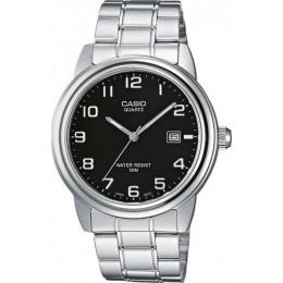 Часы CASIO MTP-1221A-1A