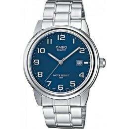 Часы CASIO MTP-1221A-2A