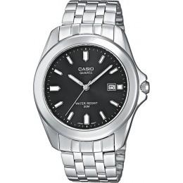 Часы CASIO MTP-1222A-1A