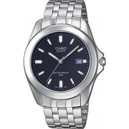 Часы CASIO MTP-1222A-2A