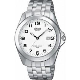 Часы CASIO MTP-1222A-7B