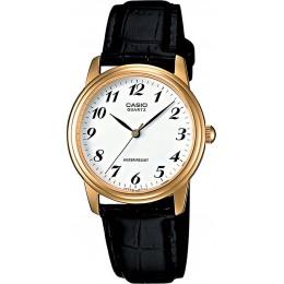 Часы CASIO MTP-1236PGL-7B
