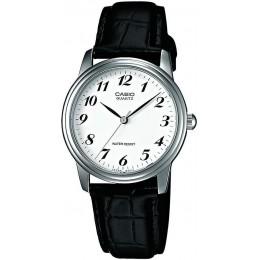 Часы CASIO MTP-1236PL-7B