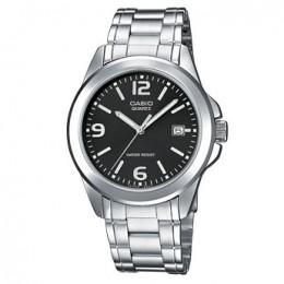 Часы CASIO MTP-1259PD-1A