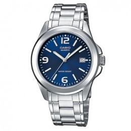 Часы CASIO MTP-1259PD-2A