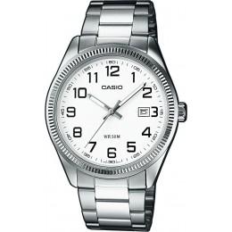 Часы CASIO MTP-1302PD-7B