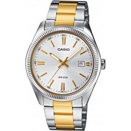 Часы CASIO MTP-1302PSG-7A