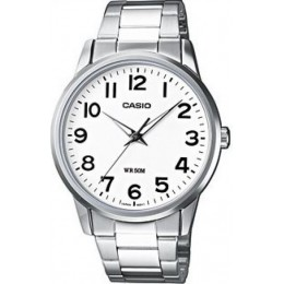 Часы CASIO MTP-1303PD-7B