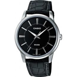 Часы CASIO MTP-1303PL-1A
