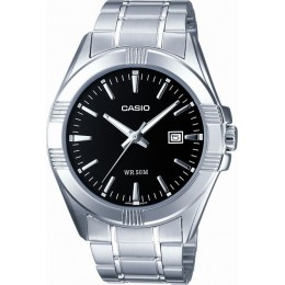 Часы CASIO MTP-1308PD-1A