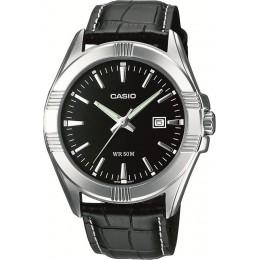 Часы CASIO MTP-1308PL-1A