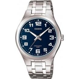 Часы CASIO MTP-1310PD-2B