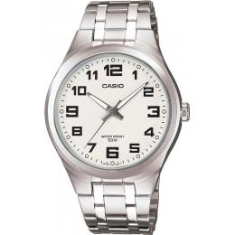 Часы CASIO MTP-1310PD-7B