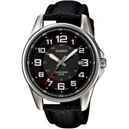 Часы CASIO MTP-1372L-1B
