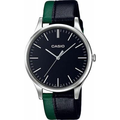 Часы CASIO MTP-E133L-1E