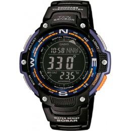 CASIO SGW-100-2B