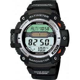 Часы CASIO SGW-300H-1A
