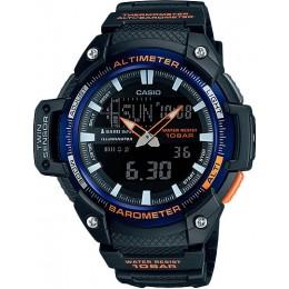 CASIO SGW-450H-2B