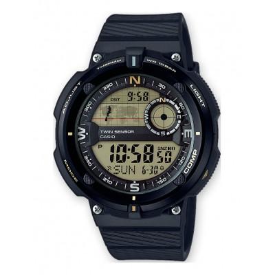 Часы CASIO SGW-600H-9A