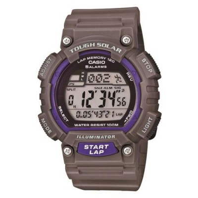 Часы CASIO STL-S100H-8A