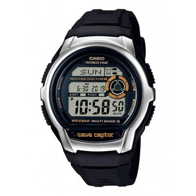 Часы CASIO WV-M60-9A