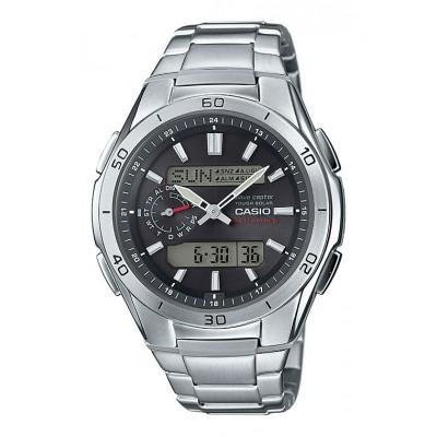 Часы CASIO Wave Сeptor WVA-M650D-1A