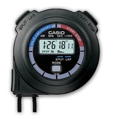 Часы CASIO HS-3V-1