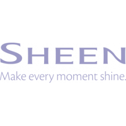 Наручные часы CASIO Sheen