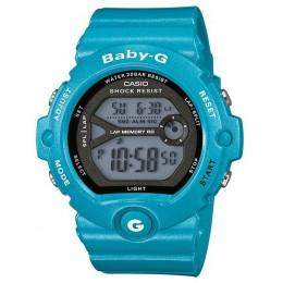 Часы CASIO BG-6903-2E