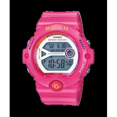 Часы CASIO BG-6903-4B