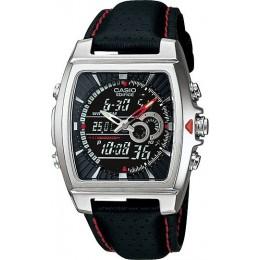 Часы CASIO EFA-120L-1A1
