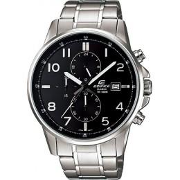 Часы CASIO EFR-505D-1A