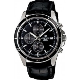 Часы CASIO EFR-526L-1A