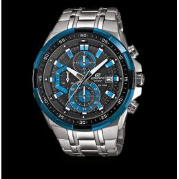 Часы CASIO EFR-539D-1A2