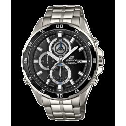 Часы CASIO EFR-547D-1A