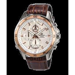 Часы CASIO EFR-547L-7A