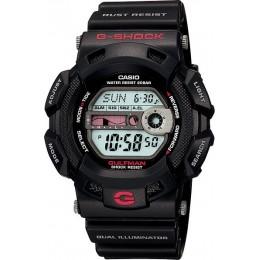 Часы CASIO G-9100-1E
